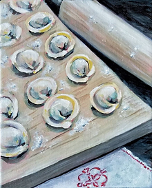 Dumplings_8x10_Acrylic.png