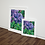 "Thumbnail: ""Lilacs"" Print"
