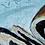 Thumbnail: Poppy Strudel