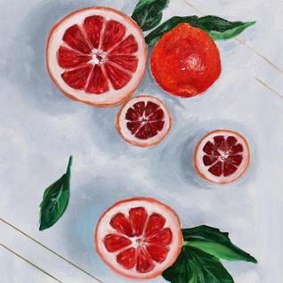 COVER_Oranges.jpg