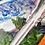 Thumbnail: Golubtsi - Cabbage Rolls