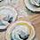Thumbnail: Pelmeni - Dumplings