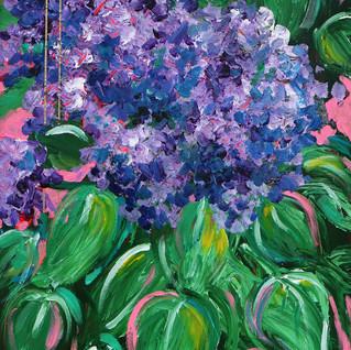 COVER_Lilacs.jpg