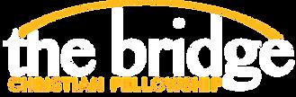 logo-white-gold.png