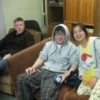 han yuky pajamas.jpg