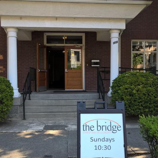 front door w sign.jpg