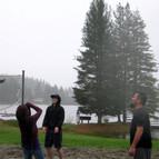 hk dd vball in rain.jpg