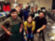 NH food group_edited.jpg