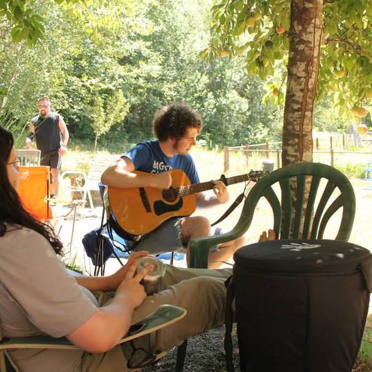 daniel guitar.jpg