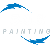 S.O.S Painting Logo