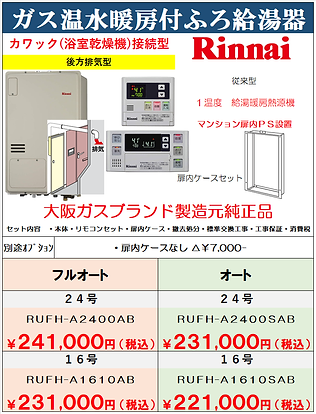 ★RUFHマンション1温度後方.png