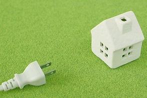 奈良県で電気,家電,設備交換激安,換気扇激安最安値交換する専門