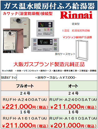 ★RUFHマンション1温度.png
