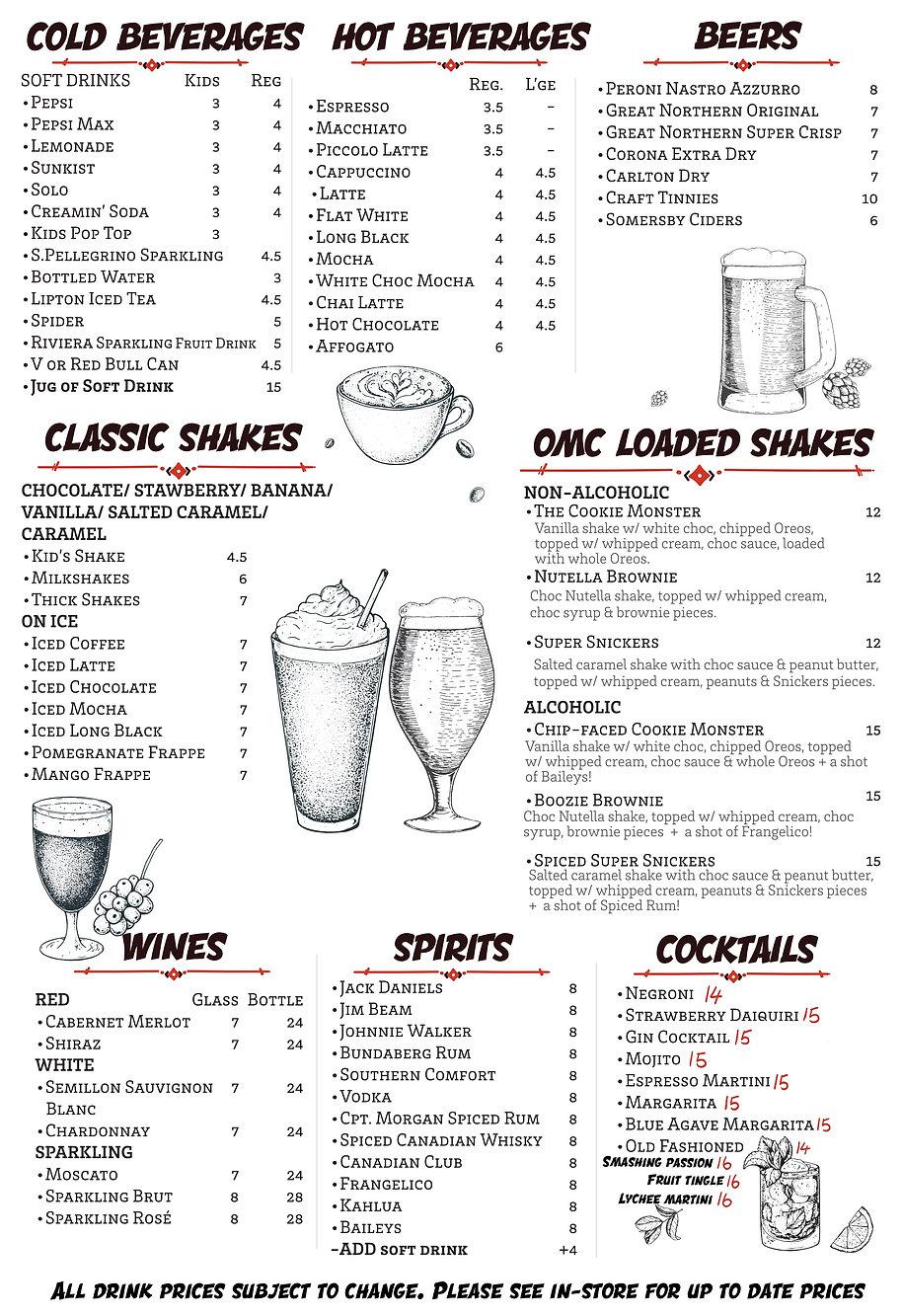 drinks new.jpg
