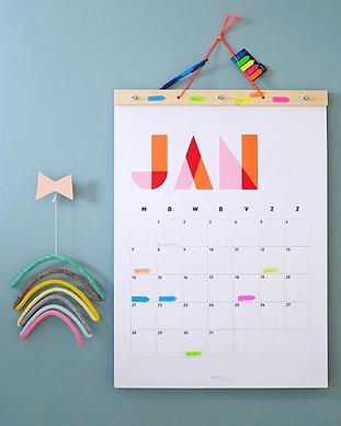 12_geïllustreerde_kalenders_voor_2019_-_