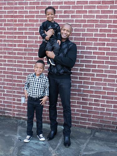 family (99 of 102).JPG.jpg