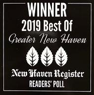 Best Restaurant 2019.jpg