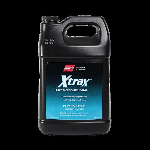 Xtrax scent odor eliminator