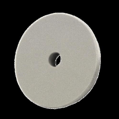 """EPIC™ Grey Foam Heavy Duty Pad 6.25"""""""