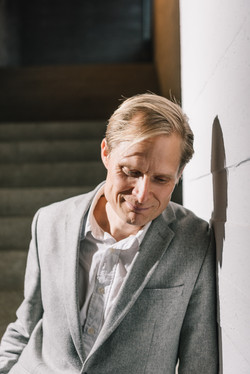 Antti Ahlava