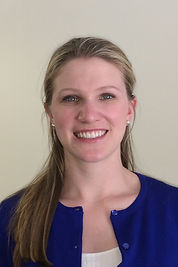 Kristen Wyatt, Ph.D.