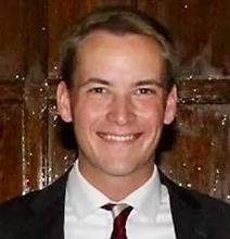 Erik Savereide.webp
