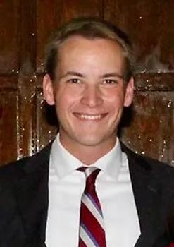 Erik Savereide
