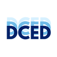 DCED logo transparent FIXED.png
