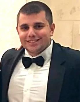 Adam Kiridly
