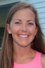 Molly Foukal, Ph.D.