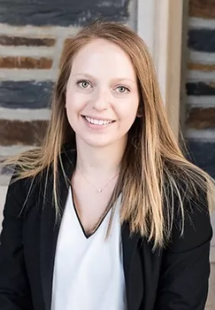 Mikaela Kovach-Galton