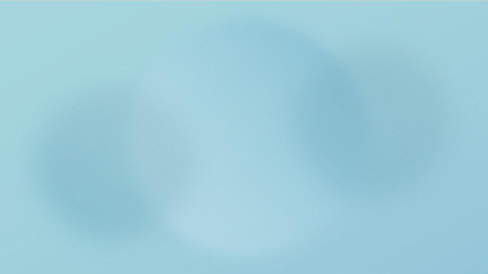 Background.jpeg