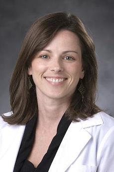 Rhonda Merwin, Ph.D.