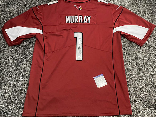 Kyler Murray - Jersey