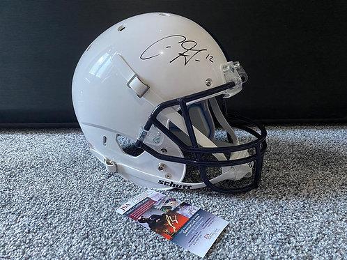 Chris Godwin - Penn State Full Size Helmet