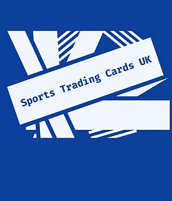 Sports cards trading uk.png
