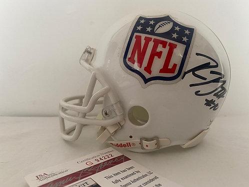 Robert Griffin III - NFL - Mini Helmet