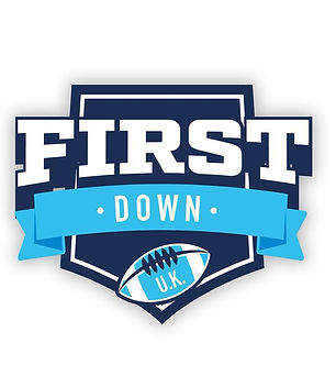 First down uk .jpg