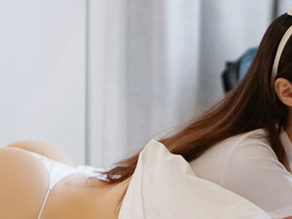 Top 5 Things You Must Know Before Starting OnlyFans by Honey Hani