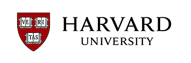 harvard-logo-1500x500ff.png