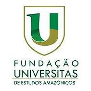 FUEA - Logo.jpg