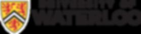 university-of-waterloo-logo.png