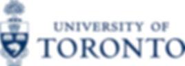 university-toronto-logo.jpg