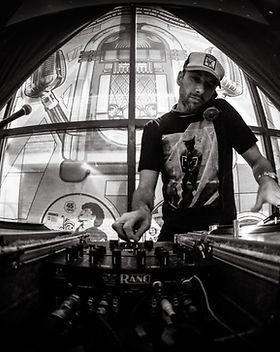 DJ Format-Missing-Stewart-I-Shot-Hip-Hop