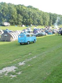 Camping .jpg