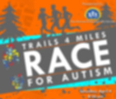 Trail%20Race_edited.jpg