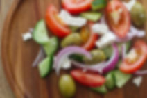 greek salad close 2.jpg