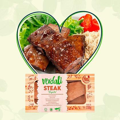 Steak Verdali