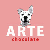 ARTE CHOCOLATE