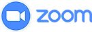 zoom-seeklogo.com-3-lores-clear.png